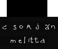 Csorján Melitta