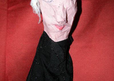 2008 Méhike Alkotótábor3