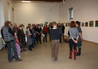 Reims kiállítás2
